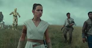 A Complete List of Upcoming <b>Star Wars</b> Movies: Dates, Casts | Time