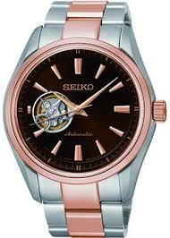 <b>Часы Seiko SSA262J1</b> - купить мужские наручные <b>часы</b> в ...