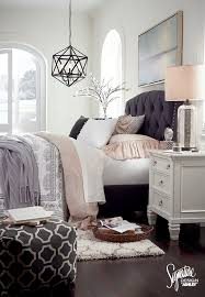1000 images about master bedroom on pinterest master bedrooms bedrooms and cabin bedroom furniture photo