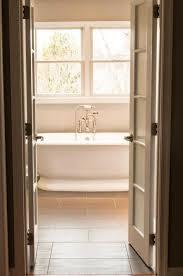 Closet Barn Doors Bathroom Doors Remodel Is Complete Pocket Glasses And Closet