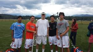 express lacrosse boys youth and high school lacrosse club a boys