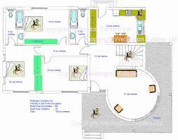 Amazing floor plan of bungalowFloor Plan Of Bungalow