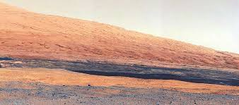 Image result for robotul curiosity