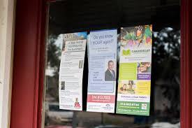 why you should be using flyer marketing connect marketing your small business should be using flyers to advertise in this series i ll tell you all the reasons why flyer marketing works and then exactly how you