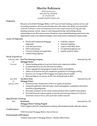 real estate agent resume real estate agent resume example  sample real estate agent resume professional resume writing