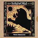 Reggae Ambassadors: 20th Anniversary Collection