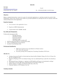 what is a resume title templates resume template builder wkuxtsme fresher resume headline resume headline examples resume headline sample how to write resume headline