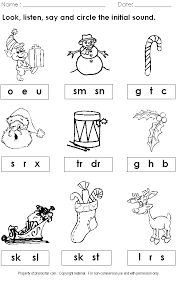 ending consonant sounds 1 | Places to Visit | Pinterest | Phonics ...ending consonant sounds 1 | Places to Visit | Pinterest | Phonics and Worksheets