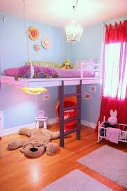 size room interior decor cool