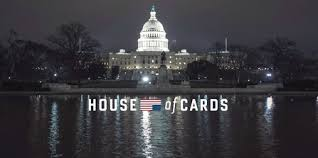 <b>House of Cards</b> (American TV series) - Wikipedia