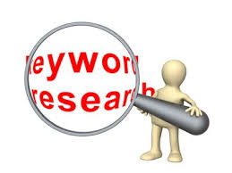 Tips For Identifying Potential Keywords