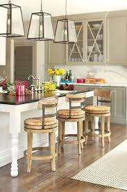 Kitchen Bar Table And Stools 17 Best Ideas About Bar Stools For Kitchen On Pinterest