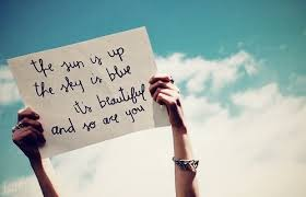 30+ Amazing Love Quotes For Her/Him - WonderWordz