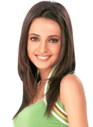 However, off screen they too are no less than any Bollywood hottie and can give many a run for their money. Like it Ankita Lokhande, Sanaya Irani, ... - sanaya_irani_190612_2