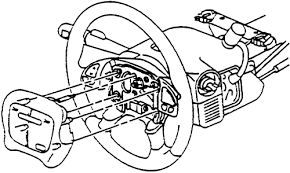 1999 chevy lumina brake light wiring diagram wiring diagram 2006 gmc rear tail lights wiring diaghram fixya