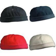 Шляпы и шапки для мужчин - Myrtle Beach из Германии - купить ...