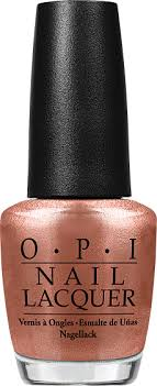 OPI <b>Лак для ногтей</b> / Worth a Pretty Penne Venice Collection <b>15 мл</b> ...