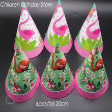 <b>Flamingo</b> Cartoon Hat Promotion-Shop for Promotional <b>Flamingo</b> ...