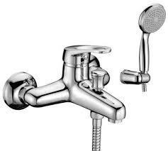 Смеситель <b>Lemark Omega</b> LM3102C для ванны купить в Москве в ...