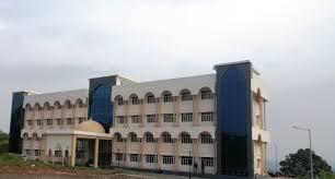 AMU Malappuram Campus