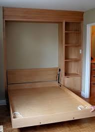 diy murphy bed this would have been awesome when we were still in the apartment awesome murphy bed office
