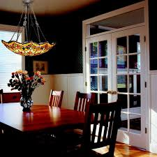 capitol lighting 1 800lighting photos traditional dining room chandelier style dining room lighting