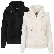 <b>Толстовка</b> из вискозы бежевые свитера и <b>толстовки</b> для женский ...