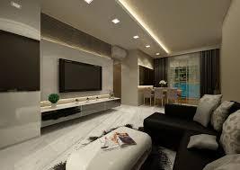 condo decorating ideas for men seasons of home executive condominium interior design yosemite home decor awesome simple office decor men