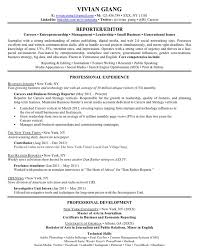 the most important thing on your resume the executive summary how how to write an excellent resume business insider how to start my resume how to update