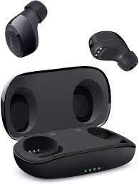 EP-T16S <b>TWS Bluetooth 5.0</b> True Wireless Earbuds