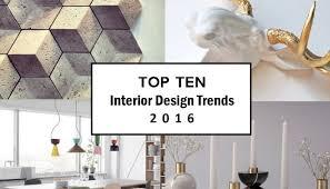 astounding trends furniture design imaginative latest home 2 with top ten hottest interior design trends of amazing latest trends furniture