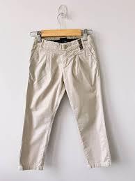 <b>Брюки</b> и <b>джинсы</b> – купить по лучшей цене | kidtobabyshop.ru