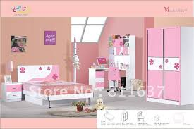 beautiful baby bedroom set on kid furniture baby bedroom set jpg baby bedroom set baby bedroom furniture