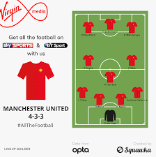 kolo toure eric bailly s key strength is his composure squawka strongest manchester united xi