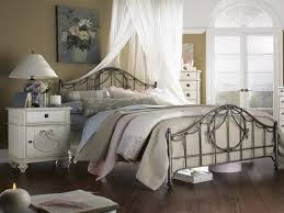 cheap vintage bedroom furniture photo of worthy cheap vintage style interior bedroom furniture cheap impressive antique looking furniture cheap