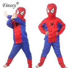 Buy <b>adult spiderman suit</b> and get free shipping on AliExpress