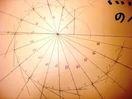 「巻貝数式」の画像検索結果
