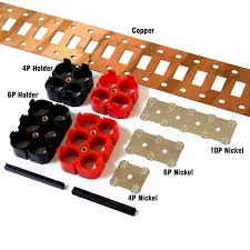 Online Shop <b>100pcs</b>/<b>lot</b> Plastic <b>18650 Battery</b> Holder Bracket ...