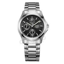 CASIO <b>WATCH 2016 Men's</b> Fashion Casual <b>Watches Men Quartz</b> ...