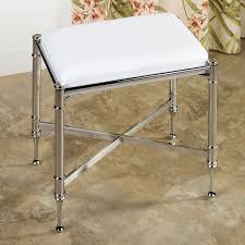 shower seats benches stools signature hardware bathroom