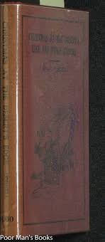a choice of kipling s verse made by t s eliot an essay on christmas at the desert s edge and other stories signed cornell edna g