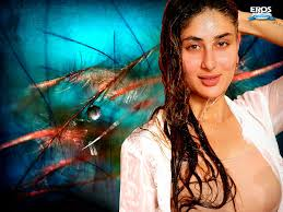 Top 100 Kareena Kapoor Bollywood Actress Hot Spicy Unseen Semi. 35 Download Image
