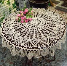 Crochet <b>Cup Placemat</b> Coupons, Promo Codes & Deals 2019 | Get ...