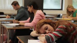 how to stay awake in class 10 tips to staying awake in class