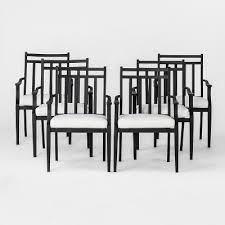 Patio <b>Dining Chairs</b> : Target