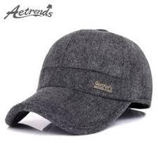 <b>Quick dry summer baseball</b> caps Foldable hat for men women ...