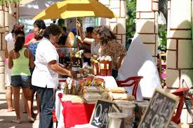 Image result for images of Merida parque las america