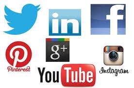 Risultati immagini per immagini social network