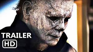 <b>HALLOWEEN</b> Official Trailer (NEW 2018) <b>Michael Myers</b> Movie HD ...