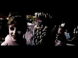 <b>Animal Collective</b> - <b>Peacebone</b> (Official Video) - YouTube